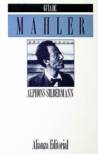 9788420606637: Guía de Mahler (El Libro De Bolsillo (Lb))