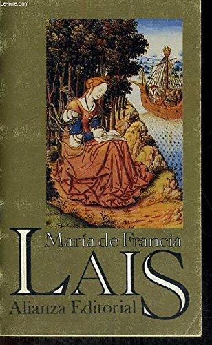 9788420606880: Lais (Spanish Edition)