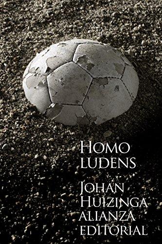9788420608532: Homo ludens (El Libro De Bolsillo - Humanidades)