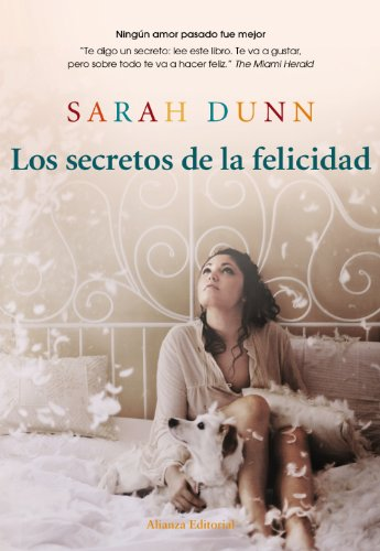 9788420608778: Los secretos de la felicidad / The secret of happiness (Spanish Edition)