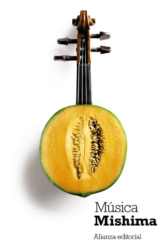 9788420609065: Música / Music (Spanish Edition)