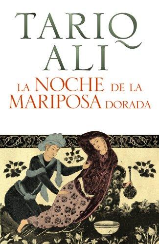 9788420609119: La noche de la Mariposa Dorada / The Night of the Golden Butterfly (13/20) (Spanish Edition)