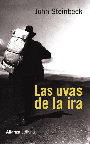 9788420609256: Las uvas de la ira / The Grapes of Wrath (13/20) (Spanish Edition)