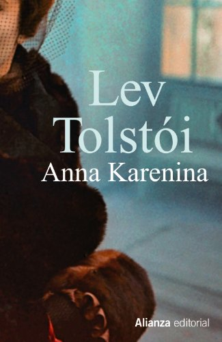 9788420609263: Anna Karenina (13/20) (Spanish Edition)