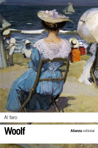 9788420609300: Al faro / To the Lighthouse (Spanish Edition)