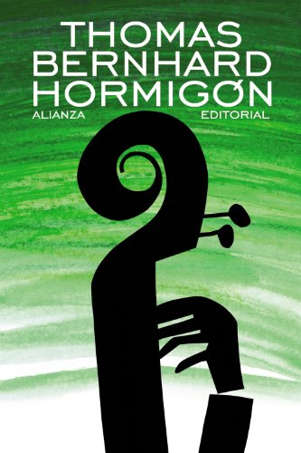 9788420609324: Hormigón / Concrete (Spanish Edition)
