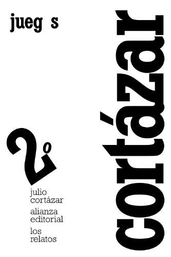 9788420609362: Juegos / Games (Los Relatos / the Stories) (Spanish Edition)