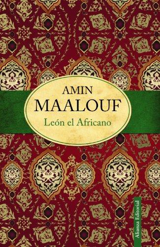 9788420609775: León el Africano (13/20)