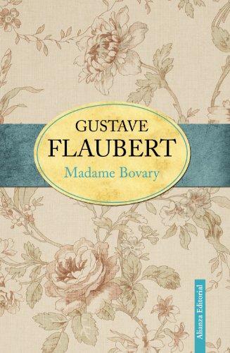 9788420609782: Madame Bovary (13/20)