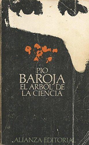 9788420610504: El Arbol De La Ciencia: El Arbol De La Ciencia