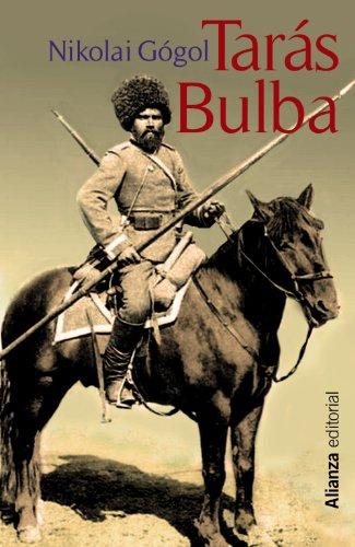 9788420610634: Tarás Bulba (13/20)