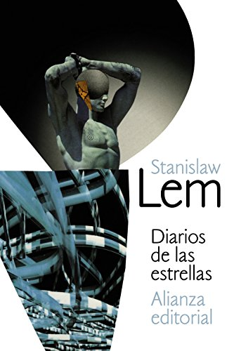 9788420610849: Diarios de las estrellas / Diaries of the stars (Spanish Edition)