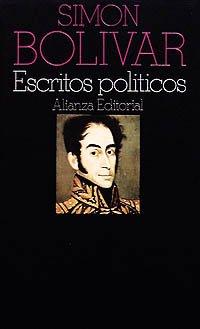 9788420611754: Escritos politicos / Political Writings (El Libro De Bolsillo (Lb)) (Spanish Edition)