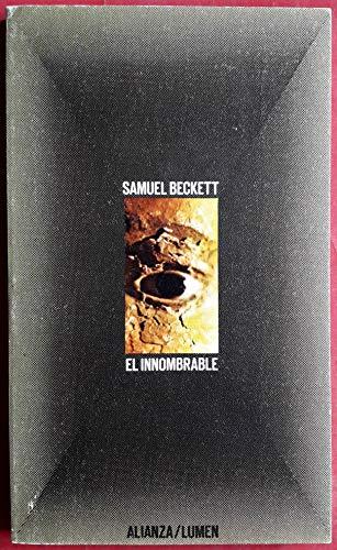 Beckett AQUASMART 7600 User Manual