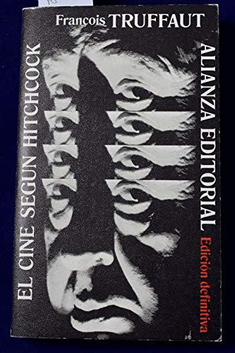 9788420615547: Cine Segun Hitchcock, El (Spanish Edition)