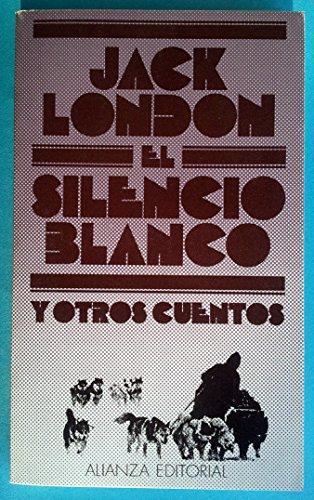 9788420616735: Silencio Blanco y otros cuentos
