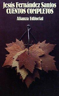 9788420616759: Cuentos Completos / Complete Stories (El Libro de bolsillo ; 675 : Seccion Literatura) (Spanish Edition)