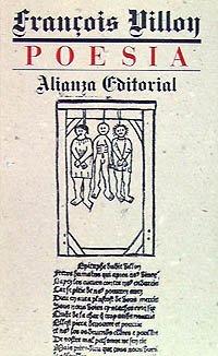9788420617695: Poesia / Poetry (Spanish Edition)