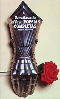 9788420617763: Poesías completas (El Libro De Bolsillo (Lb))