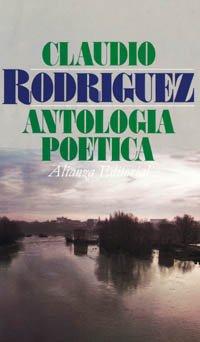 9788420618029: Antología poética (El Libro De Bolsillo (Lb))