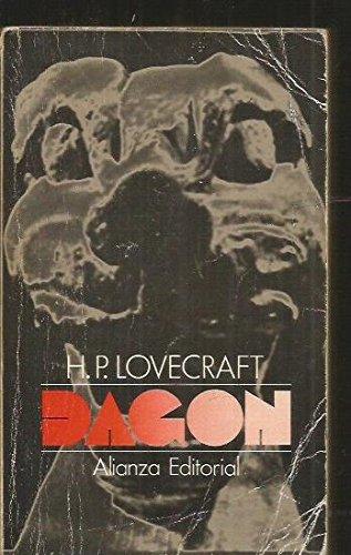 9788420618913: Dagón y otros cuentos macabros