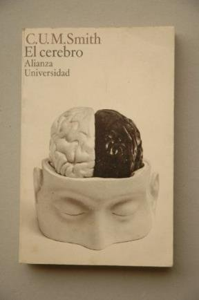El cerebro: C.U.M. Smith