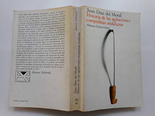 9788420620633: Historica De La Actaciones (Spanish Edition)