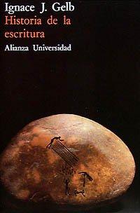 9788420621555: Historia de la escritura/ History of Writings (Spanish Edition)
