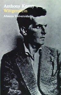 9788420623283: Wittgenstein (Spanish Edition)