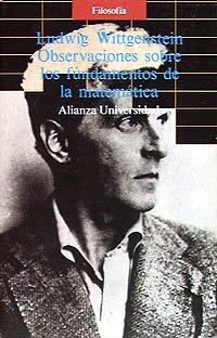 9788420624969: Observaciones sobre los fundamentos de la matematica/ Observations of the Fundamentals of Mathematics (Spanish Edition)