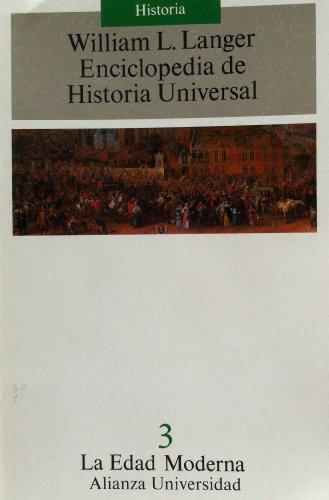 Enciclopedia de Historia Universal (La Edad Moderna) (8420626023) by [???]