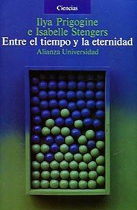 9788420626437: Entre el tiempo y la eternidad/ Between Time and Eternity (Spanish Edition)
