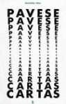9788420630045: Cartas (1926-1950), t.2 (Alianza Tres)