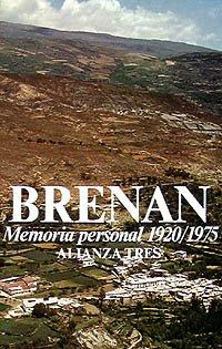 9788420630267: Memoria personal 1920-1975/ Pesonal Memory (Spanish Edition)