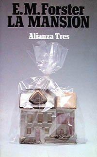 9788420630779: La mansion/ the Mansion (Spanish Edition)
