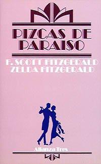 9788420631097: Pizcas de paraiso / Bits of paradise (Spanish Edition)