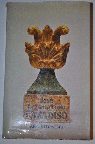 9788420631158: Paradiso
