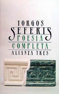 9788420631790: Poesia completa/ Complete Poetry (Spanish Edition)