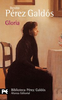 9788420633725: Gloria