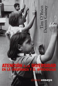 9788420633961: Atencion a la diversidad en la ensenanza y el aprendizaje / Attention to diversity in teaching and learning: Principios Y Practica / Principles and Practice (Alianza Ensayo) (Spanish Edition)