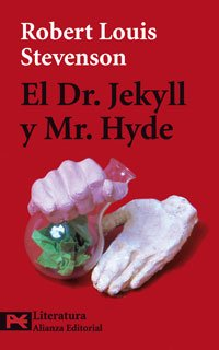 El Dr. Jekyll Y Mr. Hyde /: Stevenson, Robert Louis