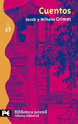 9788420636504: Cuentos/ Stories (Biblioteca tematica/ Theme Library) (Spanish Edition)