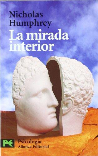 9788420637662: Mirada Interior, La (ciencias sociales / social sciences)