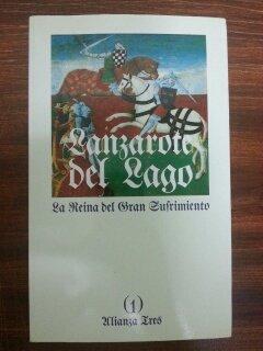 9788420638867: Historia de lanzarote del lago7 volumenes