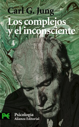 9788420639352: Los Complejos Y El Inconsciente / The Complex and The Unconscious (Ciencias Sociales / Social Sciences) (Spanish Edition)