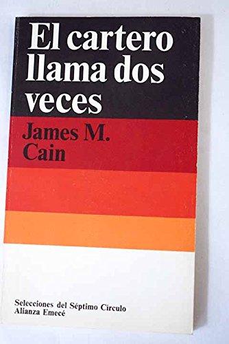 9788420640051: La Joven Desaparecida