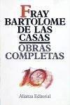Tratados de 1552 / Treaties of 1552: Bartolome De Las