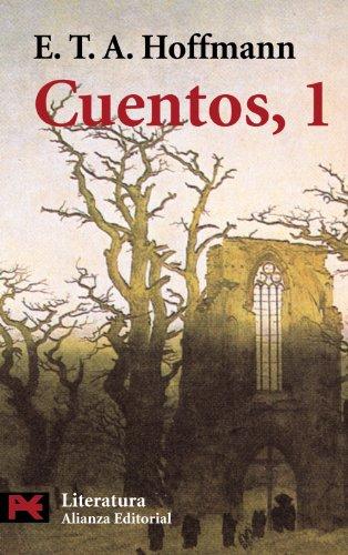 9788420640976: Cuentos, 1 (El Libro De Bolsillo - Literatura)