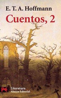 9788420640983: Cuentos, 2 (El Libro De Bolsillo - Literatura)