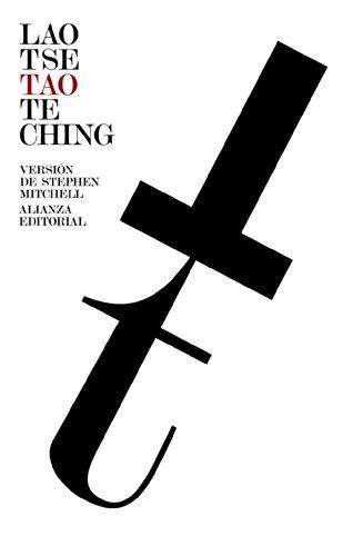 9788420643427: Tao Te Ching (El Libro De Bolsillo - Humanidades)
